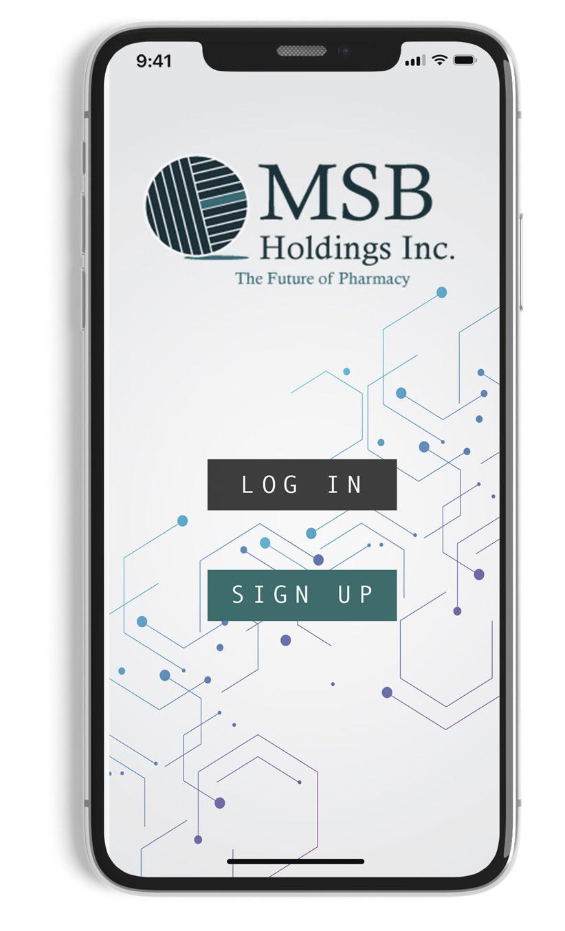 msbiphonemockup
