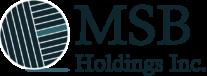 MSB Holdings